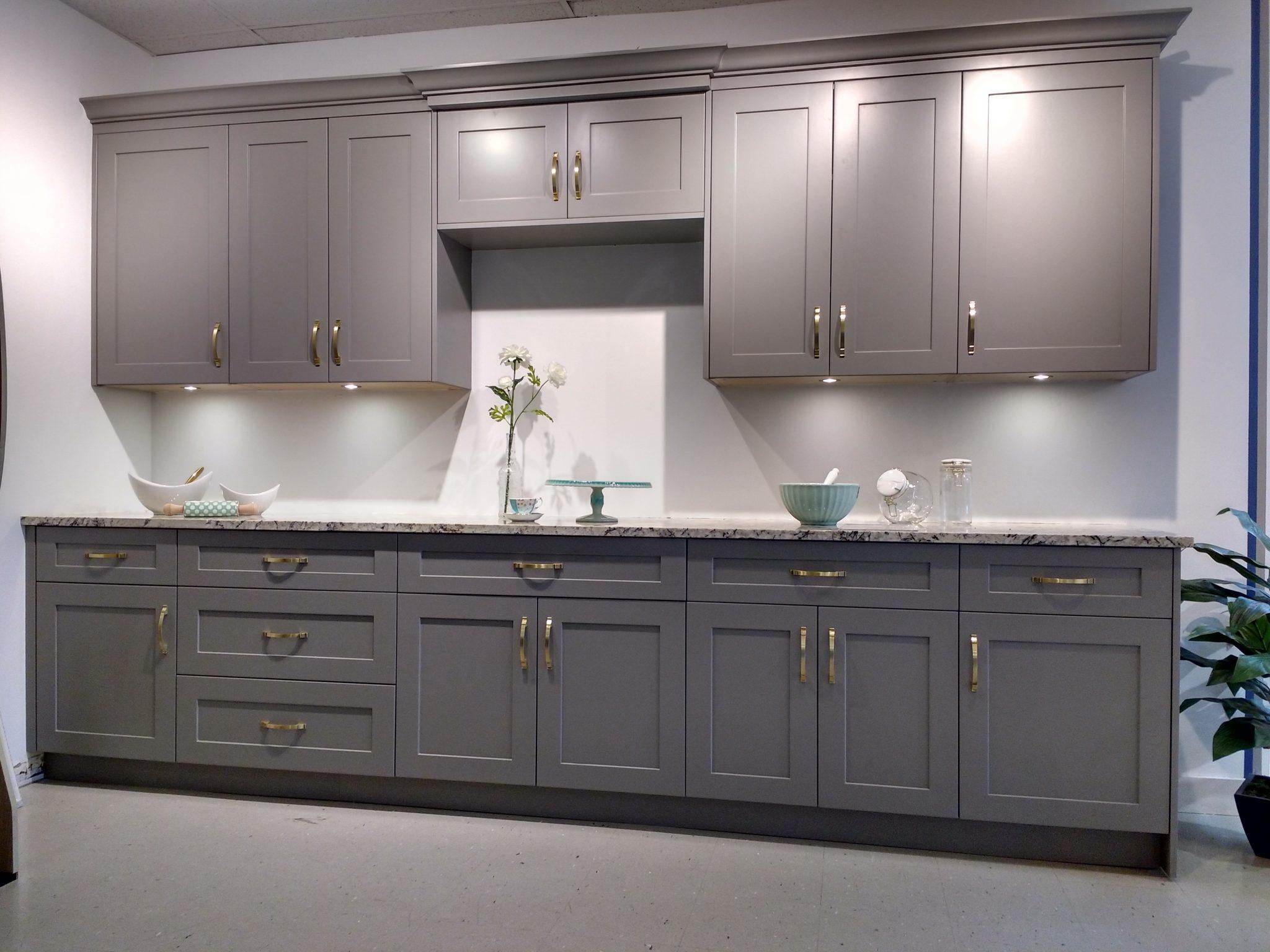 shaker-grey-showroom